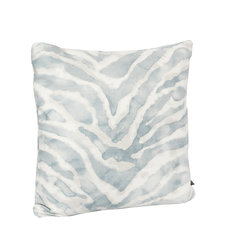 JUNGLE CAT ZINK Cushioncover