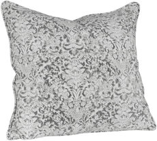 PAISLEY GREY Cushioncover