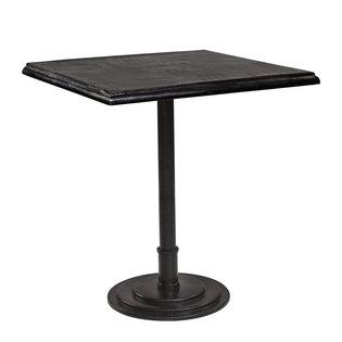 DANTE Coffe/Side table