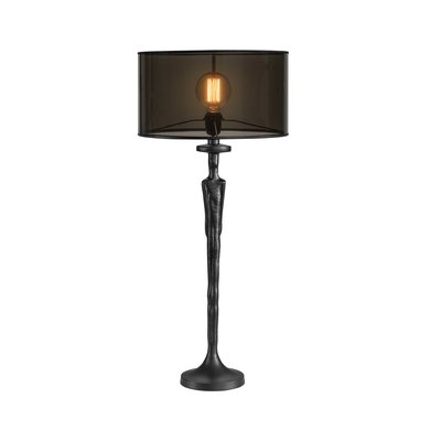 ADRIANO Table Lamp