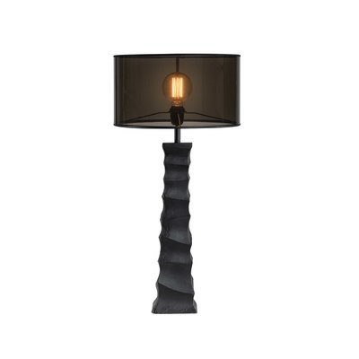 PISA Table Lamp