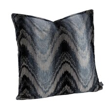 SON VIDA BLUE Cushioncover