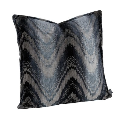 SON VIDA BLUE Cushioncover