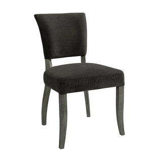 PETRA Dining chair