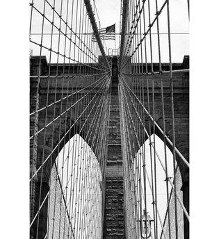 NEW YORK BRIDGE 2 GN5063