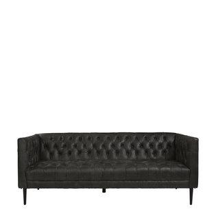 WILLIAM Sofa 3-S