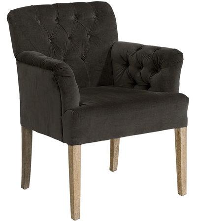 STAMFORD Dining armchair