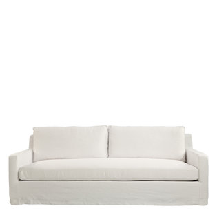 GUILFORD Sofa 3-s (more colors)
