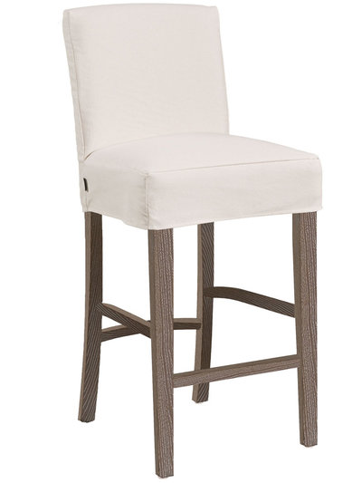 SONORA LOW Barstool (more options)