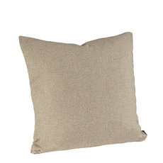 KAFKA STRUCTURE LINEN Cushioncover