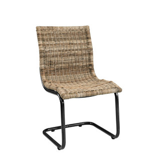 Astounding Artwood Armchairs Dining Wicker Cjindustries Chair Design For Home Cjindustriesco
