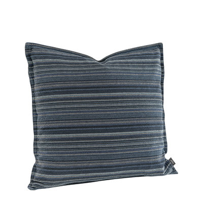 ONTARIO BLUE Cushioncover