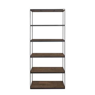 AROSA Shelf