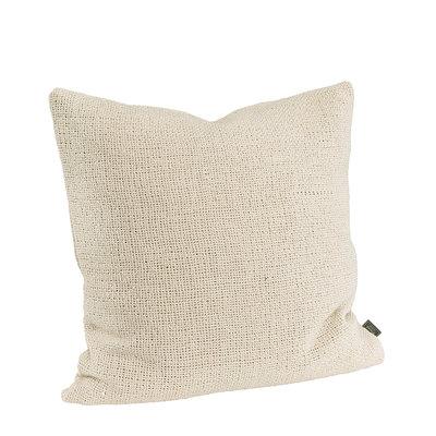 ZAMORA OFFWHITE Cushioncover