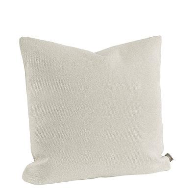 WILLIS NATURE Cushioncover