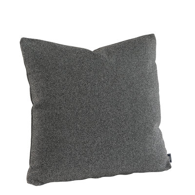 WILLIS GREY Cushioncover