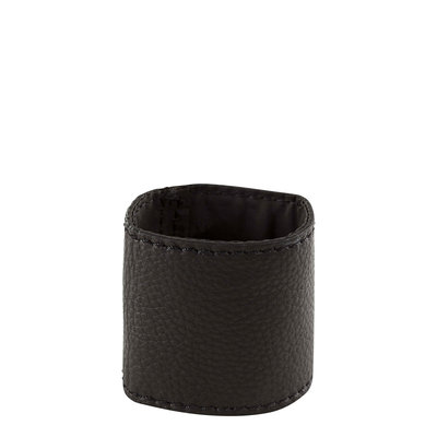 NERO Napkin ring