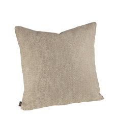 TRUMAN LINEN Cushioncover