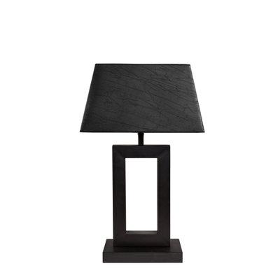 AREZZO Table lamp