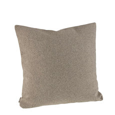 WILLIS TAUPE Cushioncover