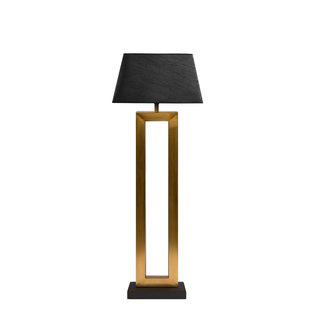 AREZZO Floor lamp