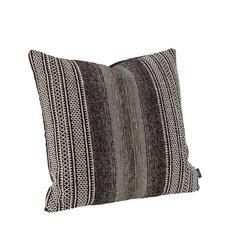 CONSTANZA GREY Cushioncover