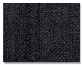 HEMP GREY Carpet (3 sizes)