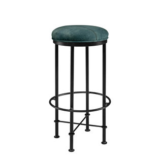 EVAN Barstool (more colors)