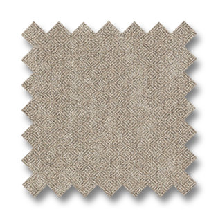 TRUMAN Linen