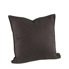 MAGNUM BLACK Cushioncover
