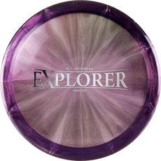 EXPLORER Opto-X Glimmer EK64