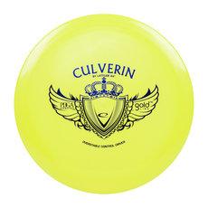 Culverin Gold