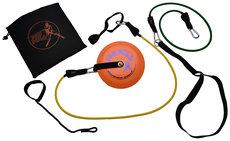 ProPull Disc Speed Trainer