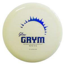 K1 Glow Grym
