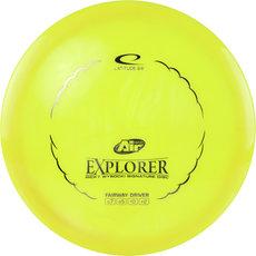 EXPLORER Opto air