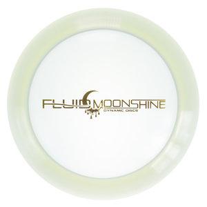 Freedom Fluid Moonshine