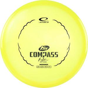 Compass Opto Air