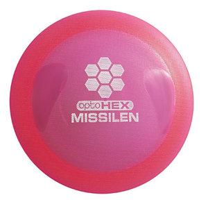 Missilen Opto
