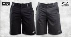 Latitude 64 Golf Shorts