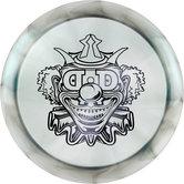 Escape Lucid-X Chameleon  - Crazy Clown