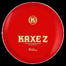 K1 Kaxe -Z