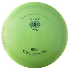 Saint Pro Gold