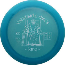 King VIP