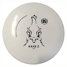 K3 Kaxe Z
