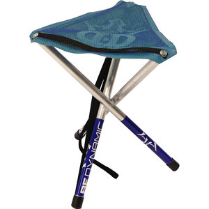 Dynamic Discs Camp Time Stool Mesh