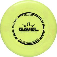 Gavel Prime