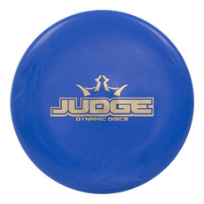 DYNAMIC DISCS Prime JUNIOR JUDGE