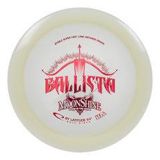 Ballista moonshine