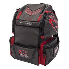 Latitude 64 DG Luxury E3 Backpack Sockibomb Edition