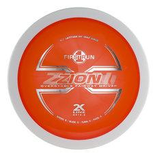 ZION 2K OPTO-G